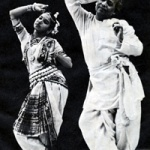 Пратибха Джена Сингх (Индия) 4