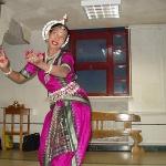 Пратибха Джена Сингх (Индия) 15