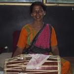 Пратибха Джена Сингх (Индия) 3
