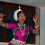 Пратибха Джена Сингх (Индия) 14
